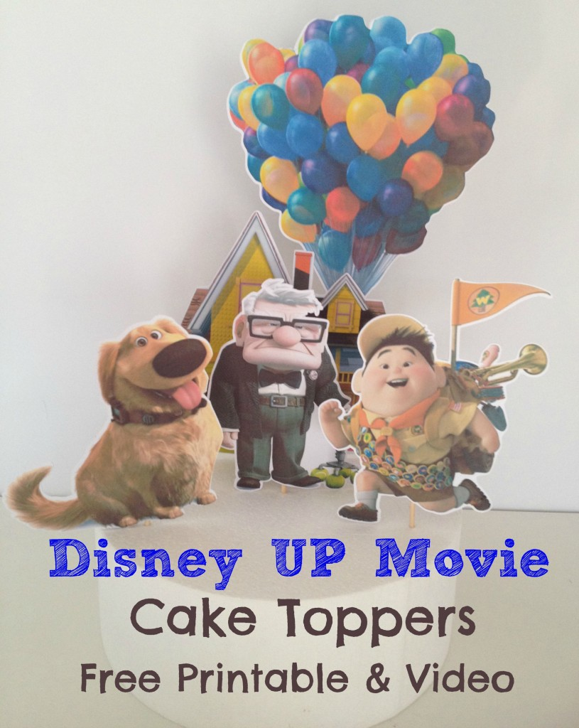 up the movie 10 disney movie connections you should have noticed 29 march 2018 title: up (2009) 83 /10 want to share imdb's rating on your own site use the html below.