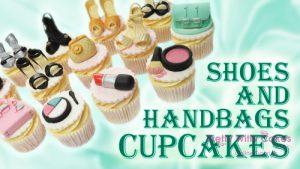 ShoesandHandbagsCupcakes_1920x1080wa